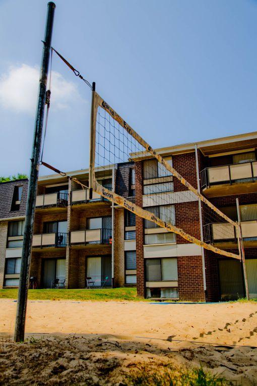 Temple University Apartments Craigslist